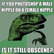 Obscene Memes - memebase obscene all your memes in our base funny memes