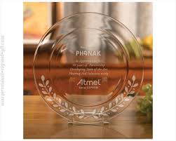 engravable platters presentation plates trays platters engraved for a personalized gift