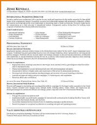 Sample Brand Manager Resume by Product Manager Resume Examples Marketing Resume Samples For In