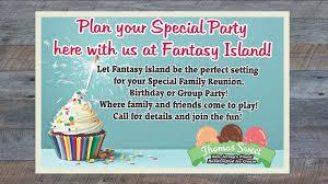 halloween island dragon city fantasy island amusement park