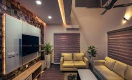 Office Interior Designers In Cochin Home Office Modular Kitchens Wardrobes Interior Designers Kerala