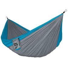 feistel and goodwin hammocks double parachute camping hammock