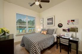 1 bedroom apartments oxford ms the domain at oxford kathy andrews interiors