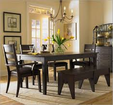 dining room decorating ideas on a budget u2013 thelakehouseva com