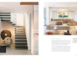 interior beautiful home interior design catalog pdf paris seoul