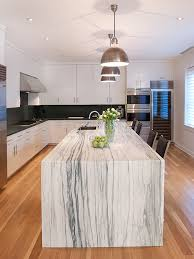 Marble Top Kitchen Work Table by Marble Kitchen Countertops For Modern Kitchen Design Instachimp Com