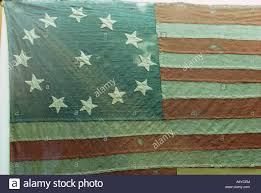 Us Flags Com Oldest U S Flag State House Annapolis Maryland United States Of