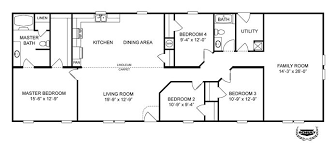 oakwood floor plans 150 best floor plans images on pinterest oakwood homes floor