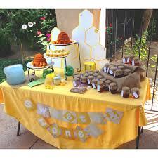 winnie the pooh baby shower ideas image of classic winnie the pooh baby shower supplies classic winnie