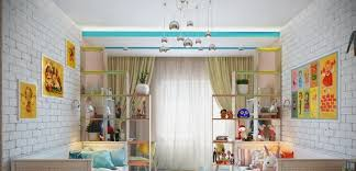 105 idées d aménagement pour une chambre d enfant