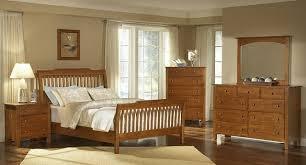 Alexander Julian Bedroom Furniture by Vaughan Bassett Bowen Town U0026 Country Furniture