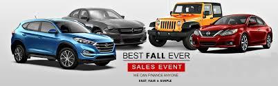 used cars for sale boston ma milford u0026 framingham fafama