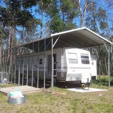 A Frame House For Sale Rv Metal Carports Rv Steel Carports For Sale Midwest Steel Carports