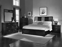 best behr neutral paint colors 1 sand fossil bedroom inspired