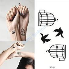 simple diy tattoo removal decorating idea inexpensive luxury in