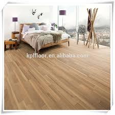 amazing uniclic vinyl flooring mohawk simplesse vinyl planks