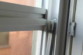 windows securing double hung windows decor safe home security tips