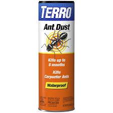 amazon com insect u0026 pest repellent health u0026 household