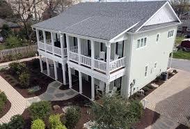 awesome beach house rentals virginia beach va part 8 ideas
