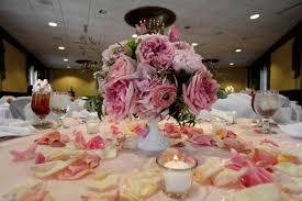 bella fiori designs flowers for weddings in washington seattle