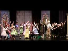 Curtain Call Playhouse Curtain Call Playhouse U0027s Two Week Summer Performance Camp Youtube