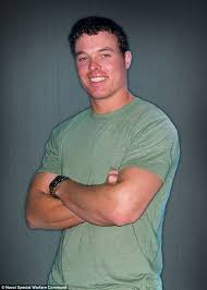 Seeking Kyle Doll Navy Seal Kyle Milliken Killed In Somalia Operation Daily Mail