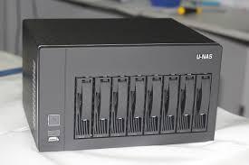 Home Nas by U Nas Com U Nas Server Chassis U Nas Nsc 800 Server Chassis