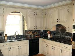 decorative kitchen cabinets decorative trim kitchen cabinets buyskins co