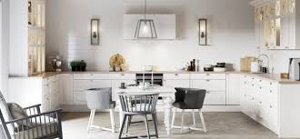 Lighting Ideas For Kitchens Kitchen Awesome Ambient Kitchen Lighting Outdoor Light Fixtures