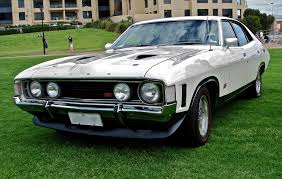Chevy Muscle Cars - sold car classic 4 door muscle cars for sale chevy caprice sold
