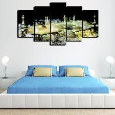 online get cheap frame islamic design aliexpress com alibaba group