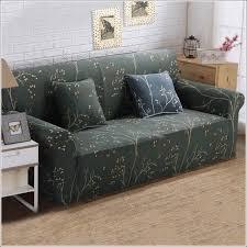 Corduroy Sectional Sofa Simmons Sectional Sofa Cover Sofa Nrtradiant