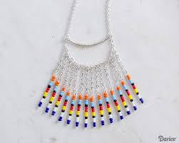 Customize Your Own Necklace 978 Best Jewelry Diy U0027s Necklaces 1 Of 2 Images On Pinterest