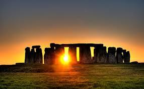 opulenza significato cultura di a cattabiani il significato solstizio d estate