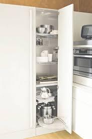accessoire meuble d angle cuisine amenagement meuble de cuisine amazing intrieur des meubles de