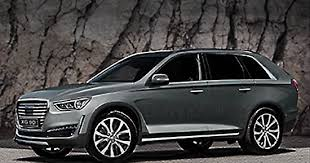 hyundai luxury suv burlappcar upcoming genesis suv