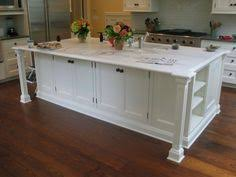 kitchen island leg kitchen island with legs home design