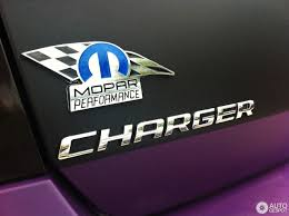 logo dodge charger dodge charger srt 8 21 may 2017 autogespot
