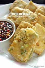 cara membuat sempol tempe 1635 best indonesisch culinair and snacks images on pinterest