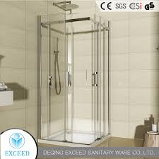Frame Shower Door Shower Door Frame Shower Door Frame Suppliers And Manufacturers