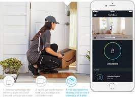 new smart home products smart homes experts predict a blend of diy products and