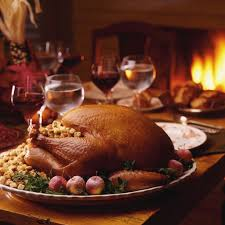 free thanksgiving wallpapers for turkey