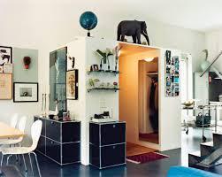Schlafzimmer Conforama Moebel Wohnzimmer Marauders Info Herrlich Beste Ideen Design