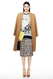 Nice Clothes For Womens J Crew Fall 2017 Ready To Wear Collection Vogue