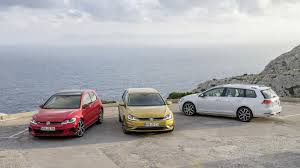volkswagen cars 2016 revealed the world u0027s best selling cars of 2016 motoring research