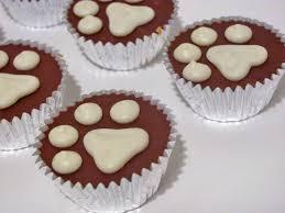 gourmet dog treats 47 best gourmet dog treats images on doggie treats
