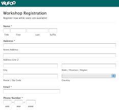 doc 10201320 sign up form template word u2013 event registration