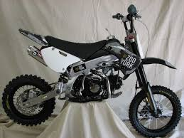 motocross bike parts where to get pit bike aftermarket parts motocross enthusiasts