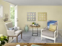 right paint color to make room looks bigger 4 home ideas