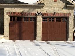 Overhead Door Company Cedar Rapids by Shop Doors Overhead Examples Ideas U0026 Pictures Megarct Com Just